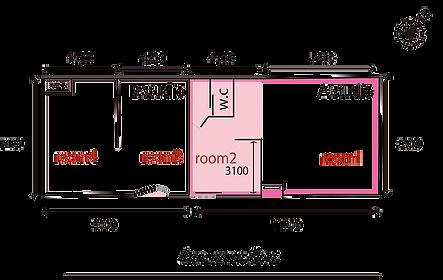 studioA-room2.png
