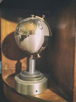 地球儀05