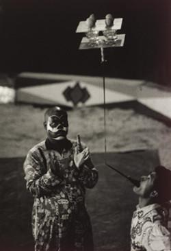 circus31
