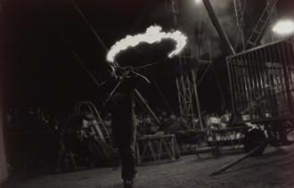 circus23