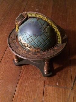 地球儀28