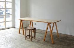 テーブル05
