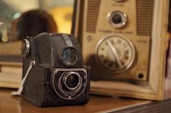 アンティークカメラ08