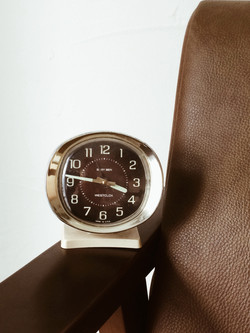 アンティーク 時計02