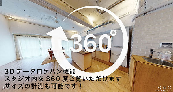 3D360top.jpg