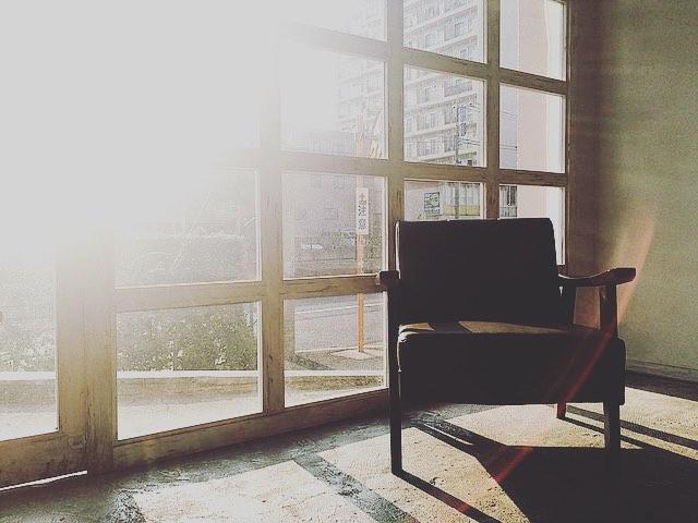 #スタジオサリュー #スタジオ #フォトスタジオ #写真 #撮影 #ハウススタジオ #低料金 #studiosarrut #sarrut #photo #studio #tokyo #photogra