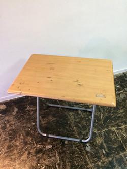 テーブル04