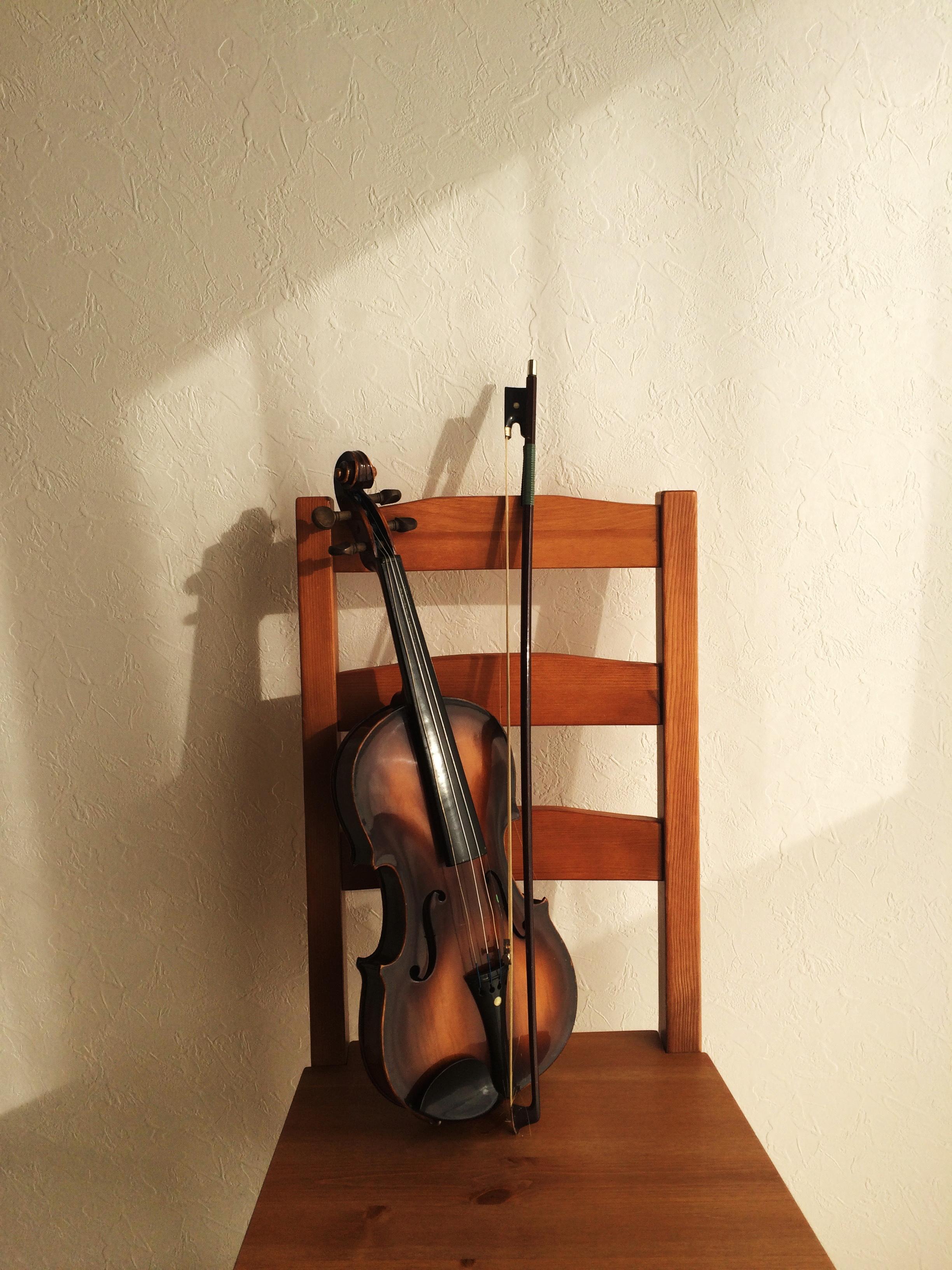 バイオリン03