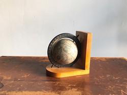 地球儀36