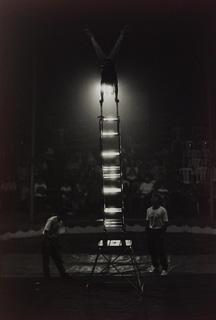 circus44