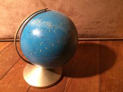 地球儀35