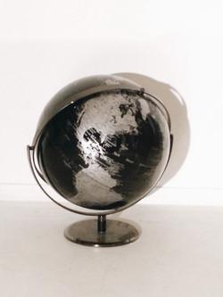 地球儀19