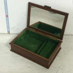 木製宝石箱1_2
