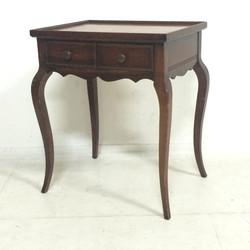 テーブル01