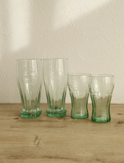 グラス02