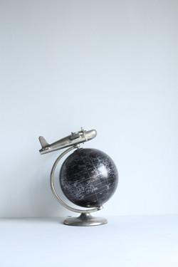 地球儀32
