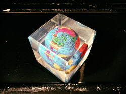地球儀41