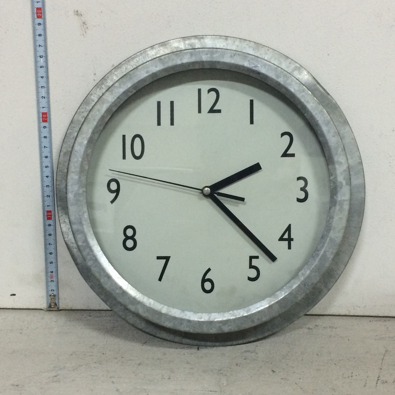掛け時計1