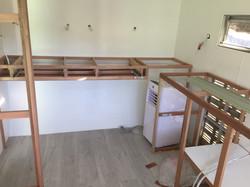interior caravan renovation cabinetry york 2