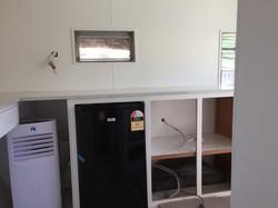 york caravan fridge installation