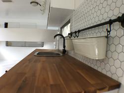 sarah retro caravan inspo renovation
