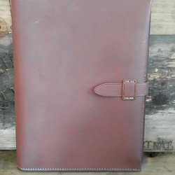 iPad outer cover