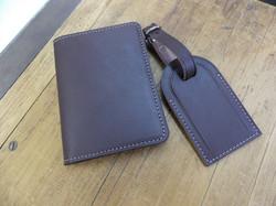 Kimosabe Mens Wallet