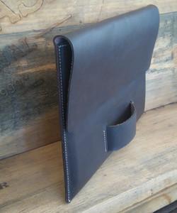 A4 Diary Handle Bag
