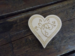 heart with detail.jpg