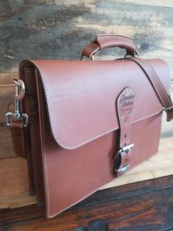 URBAN Kimosabee - Laptop Bag