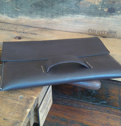Handle Bag/ Cover