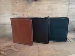 Maverick Wallet