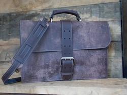 "The ""Hadley"" Laptop Bag"