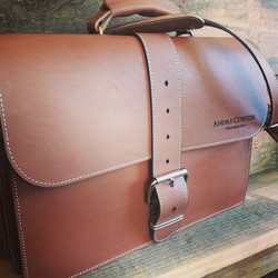 The Hadley Laptop with engraving