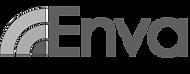 Enva%20Logo_RGB%20Colour%20Only_edited.p