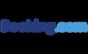 Booking.Com-Logo.png