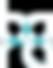Barra White Logo.png