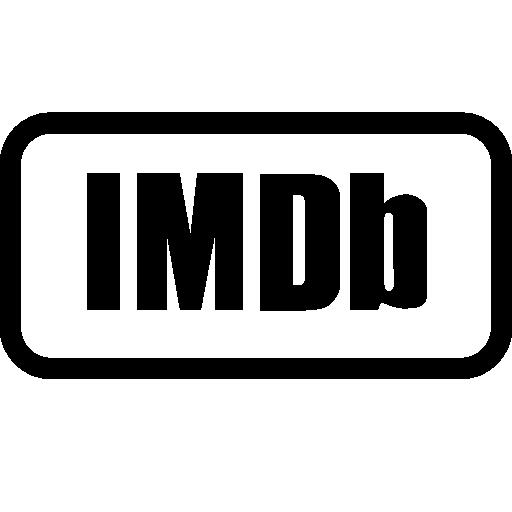 Cinema-Imdb-icon