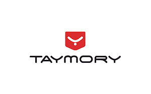 Taymory Logo - Enduro Supply | Leading Distributor of Sports and Lifestyle Goods in the Middle East