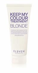 keep-my-colour-treatment-blonde-200ml-RG