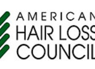 American Hair Loss Counsil