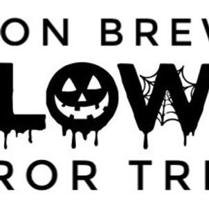 Halloween Horror Trivia (1)