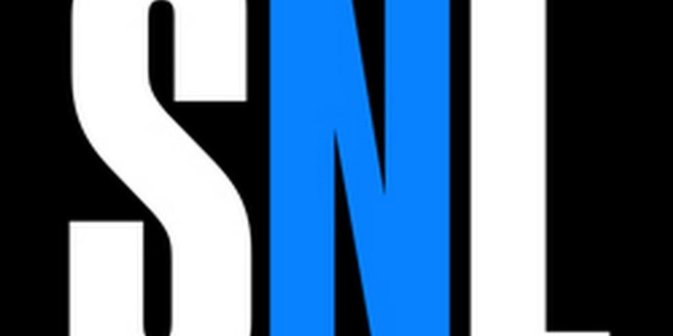 SNL Trivia