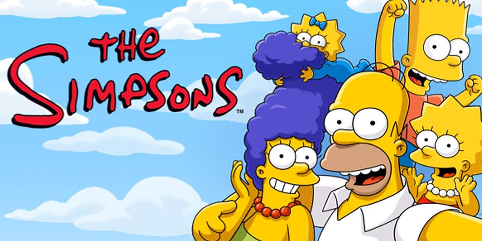 The Simpsons Trivia