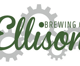 Ellison Brewing Gears with Logo.jpg