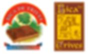 Logos Bicas peq.png