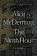 Reading with Alice McDermott, November 28