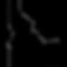idaho-silhouette-thumbnail.png