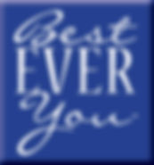 Best Ever You.jpg