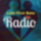 Last-First-Date-Radio-Logo.png